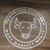 Yamba Fair Butchery