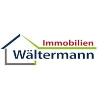 Immobilien Wältermann