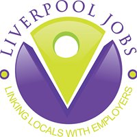 Liverpool Jobs