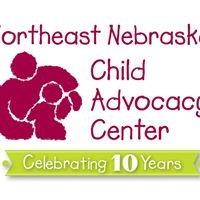 Northeast Nebraska Child Advocacy Center