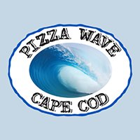 Pizza Wave Cape Cod