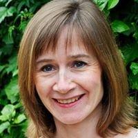 Martine Bass - Kinesiologist