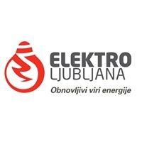 Elektro Ljubljana OVE