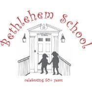 The Bethlehem School