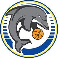 Port Macquarie Basketball Association