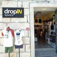 Drop in Bol