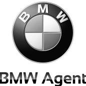 BMW Agent