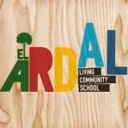 El Ardal, Escuela Activa de Infantil y Primaria