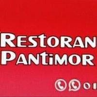 RESTORANPantimor and Catering Service
