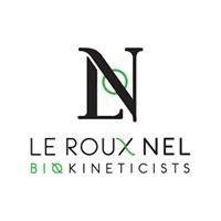 Le Roux & Nel Biokinetics