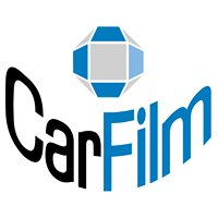 CarFilm