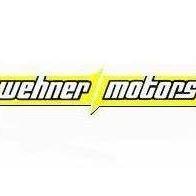 Wehner Motors