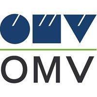 Bencinski servis OMV Maribor Ptujska 225 - smer center