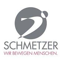 Frank Schmetzer Services