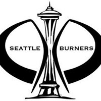 Seattle Burners Update