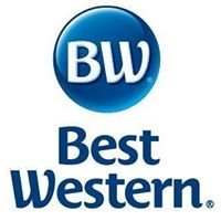 Best Western i-City Shah Alam