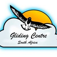 Gliding in South Africa