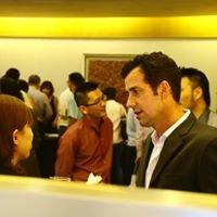 Oriental International Property - OIP
