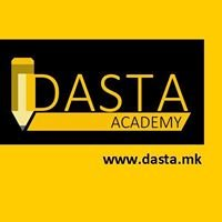 ДАСТА Академија