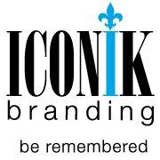 ICONIKbranding