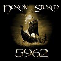 FTC 5962 Nordic Storm