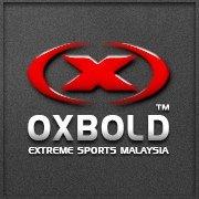Stand Up Paddle Malaysia