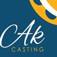 AK Casting