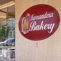 Narrandera Bakery