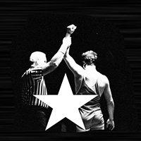 Oregon Wrestler