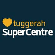 Tuggerah Super Centre