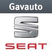 Gavauto SEAT
