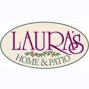 Laura's Home & Patio