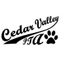 Cedar Valley Elementary PTA
