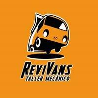 ReviVans