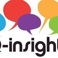 Q-Insights