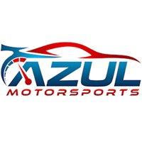 Azul Motorsports
