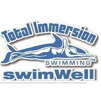 SwimWell