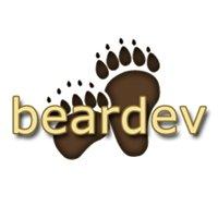 BearDev