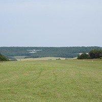 Vol à voile Saint Dizier Joinville Mussey