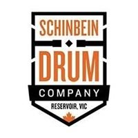 Schinbein Drum Co.