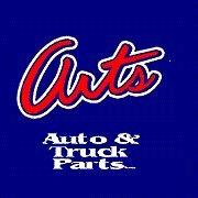 Art's Auto & Truck Parts