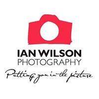 Ian Wilson Professional Freelance Photography