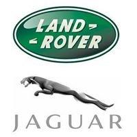 Jaguar Land Rover Leuven