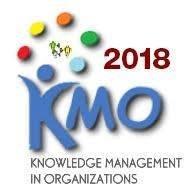 KMO & LTEC conference 2018