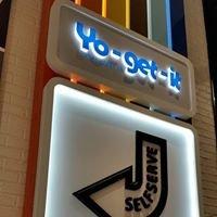 Yo-Get-It Hervey Bay