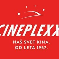Cineplexx Kranj