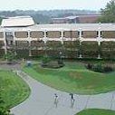 UWG Sociology M.A. Program