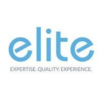 Elite Motors Bodyshop