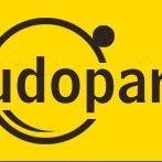 Sudopark - Klokočov