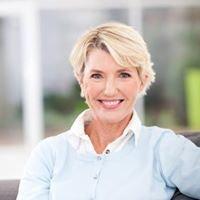 Lisa Frazier Safe & Sound Insurance